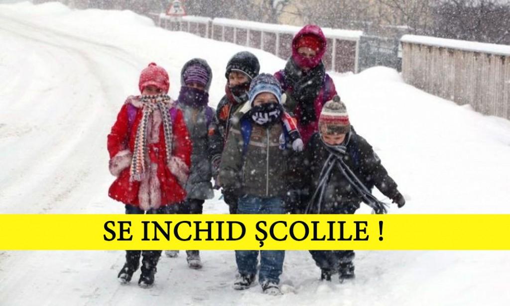 LIVE SPECIAL - SE INCHID SCOLILE ! - YouTube  |Se Inchid Scolile