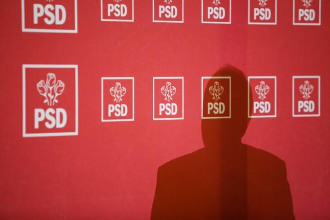 Parlamentarii PSD din Teleorman nu vor vota Guvernul Orban și nici nu vor fi în sală pentru a asigura cvorumul