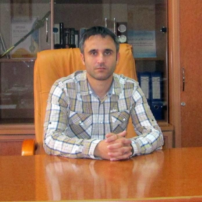 Nicolae Bădănoiu a fost repus în funcția de primar